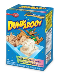 I do like Dunkaroos but that's besides the point. ( Photo Credit : rccblog.com)