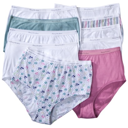 fruit of the loom womens underwear can you bring fruit on a plane