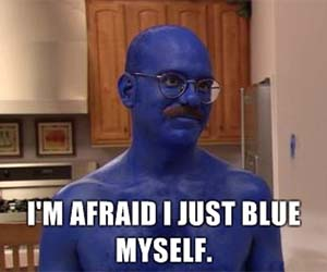 Oh Tobias, it's ok I understand you. (Photo Credit: hfboards.hockeysfuture.com)