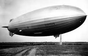 Picture a zeppelin with a skirt and you have me. Photo Credit : theatlantic.com