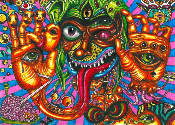 psyko-joker-by-acid-flo-d3excql