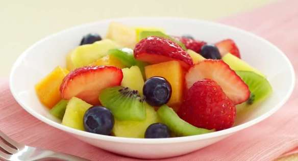 Very Vanilla Fruit Salad_1007x545