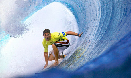 Surfer-Andy-Irons-007