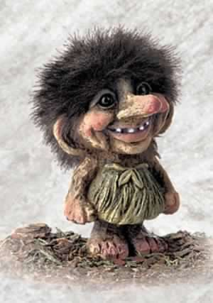840015_LA_troll_norway