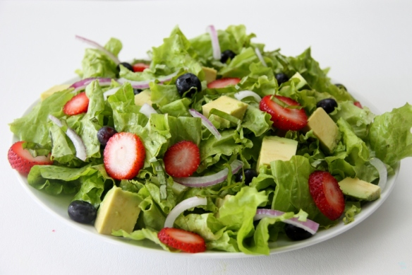 summer-berry-avocado-salad1-wm-blog