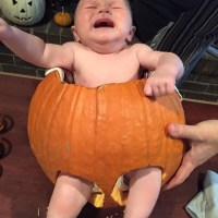 pinterest-fail-pumpkin-baby-result