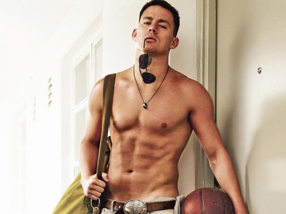 channing-tatum-diet-plan