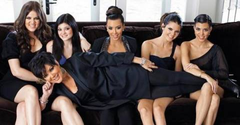 hottest-members-of-the-kardashian-family-u1