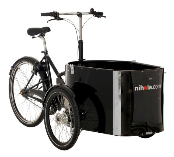 nihola_Family_cargo_bikes_-_oblique