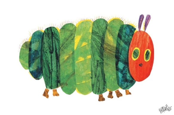 the-very-hungry-caterpillar-fat-canvas-wall-art-13_1