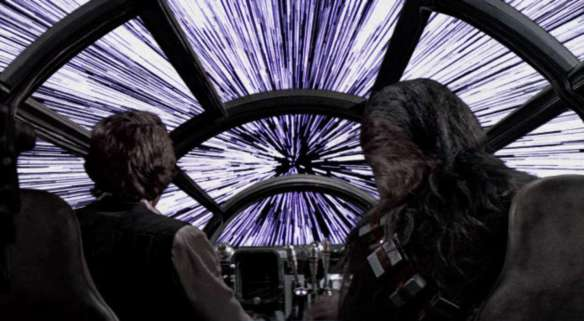 star-wars-millennium-falcon-220300-1280x0